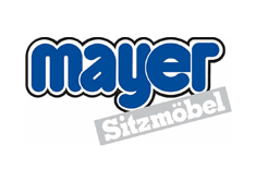 mayer sitzmoebel